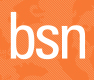 logo-2-bsn